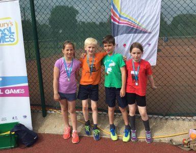 shelford-b-runners-up