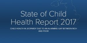 state-of-child-health-report-1024x512