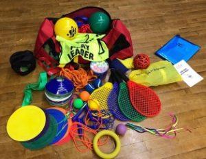 equipment-bag-photo-e1479133098262