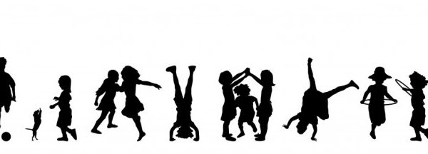 active-children-1024x216