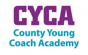 cyca-logo1-300x189