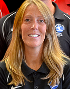 Lisa Woolfe