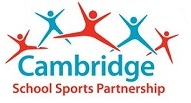 Cambridge SSP