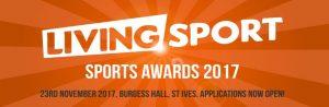 sports-awards